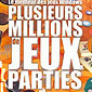 Millions de Jeux Windows